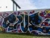 dansk_graffiti_photo-21-05-14-15-32-27