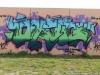 dansk_graffiti_photo-21-05-14-15-32-38