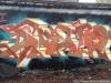 dansk_graffiti_photo-22-02-14-15-34-32