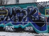 dansk_graffiti_photo-25-01-14-11-43-12