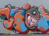 dansk_graffiti_photo-25-02-14-16-50-53
