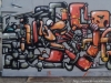 dansk_graffiti_photo-25-02-14-16-53-35