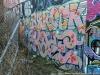 dansk_graffiti_photo-30-03-14-18-55-57