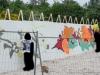 gerlleraps_2014_graffiti-0_img_0251