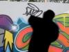 gerlleraps_2014_graffiti-0_img_0258
