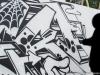 gerlleraps_2014_graffiti-0_img_0260