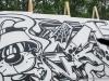gerlleraps_2014_graffiti-0_img_0261