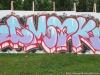 gerlleraps_2014_graffiti-0_img_0273