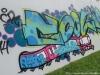 gerlleraps_2014_graffiti-0_img_0276