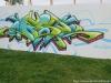gerlleraps_2014_graffiti-0_img_0277