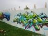 gerlleraps_2014_graffiti-b_img_6655