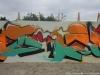 gerlleraps_2014_graffiti-b_img_6687