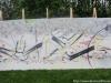 gerlleraps_2014_graffiti-b_img_6691