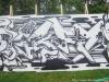 gerlleraps_2014_graffiti-b_img_6693