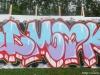gerlleraps_2014_graffiti-b_img_6696-edit