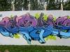 gerlleraps_2014_graffiti-b_img_6698