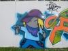 gerlleraps_2014_graffiti-b_img_a6700