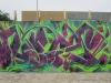 gerlleraps_2014_graffiti-b_img_b16668