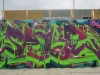 gerlleraps_2014_graffiti-b_img_b26676