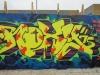 gerlleraps_2014_graffiti-b_img_b36671