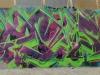 gerlleraps_2014_graffiti-b_img_b46679-edit
