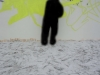 gerlleraps_2014_graffiti_img_6624