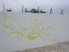gerlleraps_2014_graffiti_img_6626