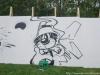 gerlleraps_2014_graffiti_img_6632