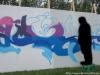 gerlleraps_2014_graffiti_img_6636