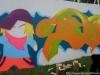 gerlleraps_2014_graffiti_img_6637