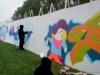 gerlleraps_2014_graffiti_img_6638