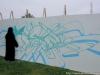gerlleraps_2014_graffiti_img_6642