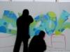 gerlleraps_2014_graffiti_img_6647