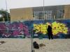gerlleraps_2014_graffiti_img_6656