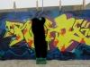 gerlleraps_2014_graffiti_img_6657