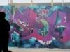 gerlleraps_2014_graffiti_img_6659