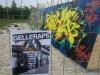 gerlleraps_2014_graffiti_img_6660