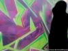 gerlleraps_2014_graffiti_img_6662