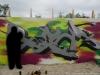gerlleraps_2014_graffiti_img_6688