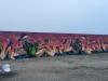 graffiti_uploaded_a1010632_n