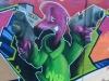 graffiti_uploaded_a210261888_101519858042_n