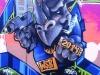 graffiti_uploaded_a31912654_101519858042_n
