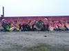 graffiti_uploaded_a510261888_10151985804255826_1166322780_n