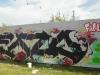 graffiti_uploaded_cimg8139-55f4421c32a81753790930c317ddb4e82e6fa606
