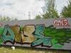 graffiti_uploaded_cimg8140-d628843abfc805e3a4d9ffae9d70dfb79a5deb97