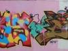 graffiti_uploaded_foto-2