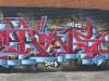 graffiti_uploaded_img_9262-3fa869160fa469c2700376cef7d24e273d7df116