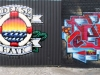 graffiti_uploaded_samlet-billede-lille-58b9377b3d5532f74ad5f50954ad03dbbcee485a