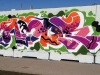 danish_graffiti_11074695_10153159670178476_1964362410_n