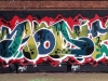 danish_graffiti_11076157_10153159670633476_652807554_n